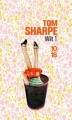 Couverture Wilt, tome 1 : Comment se sortir d'une poupée gonflable et de beaucoup d'autres ennuis encore Editions 10/18 2012