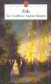 Couverture Son excellence Eugène Rougon Editions Le Livre de Poche (Classiques de poche) 2003