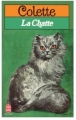 Couverture La chatte Editions Le Livre de Poche 1992