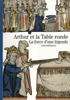 Legende De La Table Ronde 28 Images La L 233 Gende Du Roi Arthur Index Of Wp Content