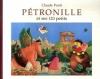 Couverture Pétronille et ses 120 petits Editions L'école des loisirs 2002