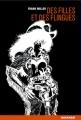 Couverture Sin city, tome 6 : Des filles et des flingues Editions Rackham 2003
