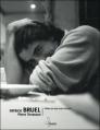 Couverture Patrick Bruel Editions Premium 2011