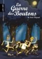 Couverture La guerre des boutons, tome 2 : La forteresse Editions Petit à petit 2006