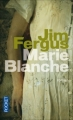 Couverture Marie-Blanche Editions Pocket 2012