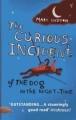 Couverture Le Bizarre Incident du chien pendant la nuit Editions Vintage 2010