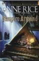 Couverture Chroniques des vampires, tome 06 : Armand le vampire Editions Ballantine Books 1998