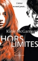 Couverture Hors limites, tome 1 Editions Harlequin (Darkiss) 2012