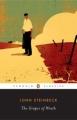 Couverture Les raisins de la colère Editions Penguin books (Classics) 2006