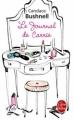 Couverture Le Journal de Carrie, tome 1 Editions Le Livre de Poche 2012