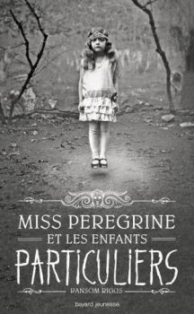 http://www.la-recreation-litteraire.com/2016/11/chronique-miss-peregrine-et-les-enfants.html