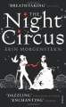 Couverture Le cirque des rêves Editions Vintage 2012