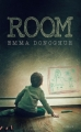 Couverture Room Editions France loisirs 2012