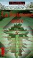 Couverture La forteresse noire Editions Pocket (Terreur) 1993