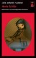 Couverture Morte la bête Editions Babel (Noir) 2012