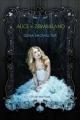 Couverture Chroniques de Zombieland, tome 1 : Alice au pays des zombies Editions HarperTeen 2012