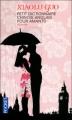 Couverture Petit dictionnaire chinois-anglais pour amants Editions Pocket 2012