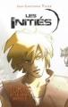 Couverture Les Initiés, tome 1 : Tomas et le réseau invisible Editions Rageot 2012