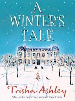 Couverture A Winter's Tale