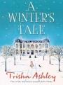 Couverture A Winter's Tale Editions Avon Books 2008