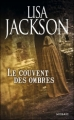 Couverture Le couvent des ombres Editions Mosaïc 2012