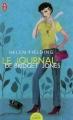 Couverture Bridget Jones, tome 1 : Le Journal de Bridget Jones Editions J'ai Lu 2000