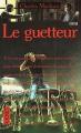 Couverture Le guetteur / De peur que les ténèbres ne tombent Editions Pocket (Terreur) 1993