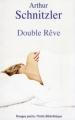Couverture La nouvelle rêvée Editions Rivages (Poche - Petite bibliothèque) 2010