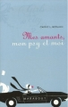 Couverture Mes amants, mon psy et moi Editions Marabout (Girls in the city) 2006