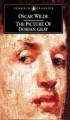 Couverture Le portrait de Dorian Gray Editions Penguin books (Classics) 2003