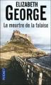 Couverture Lynley et Havers, tome 09 : Le meurtre de la falaise Editions Pocket 2010