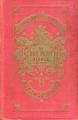 Couverture Un bon petit diable Editions Hachette (Bibliothèque rose illustrée) 1904