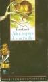 Couverture Alice au pays des merveilles / Les aventures d'Alice au pays des merveilles Editions Folio  (Junior - Edition spéciale) 1992