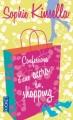 Couverture L'Accro du shopping, tome 1 : Confessions d'une accro du shopping Editions Pocket 2012