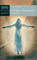 Couverture Le Livre des esprits Editions Maxi Poche (Ésotérisme) 2006