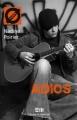Couverture Adios Editions de Mortagne (Tabou) 2012