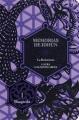Couverture Idhun, tome 1 : La Résistance Editions S.M. 2009