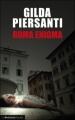 Couverture Saisons meurtrières, tome 6 : Roma enigma Editions Le Passage (Polar) 2012