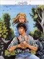 Couverture Jo Editions Le Lombard (Signé) 2002