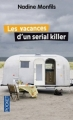 Couverture Les vacances d'un serial killer Editions Pocket 2012