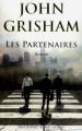 Couverture Les partenaires Editions Robert Laffont (Best-sellers) 2012
