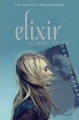 Couverture Elixir, tome 1 Editions Simon & Schuster (Books for Young Readers) 2010