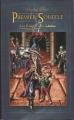 Couverture Les énigmes de l'Aube, tome 1 : Premier souffle Editions Midgard 2012
