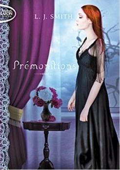 http://www.livraddict.com/covers/77/77889/couv40999428.jpg