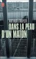Couverture Dans la peau d'un maton Editions J'ai Lu (Document) 2012