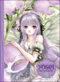 Couverture Yôsei : Dans le secret des fées Editions Nobi nobi ! 2012