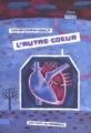 Couverture L'autre coeur Editions du Rouergue 2003