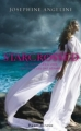 Couverture Starcrossed, tome 1 : Amours contrariés Editions Pocket (Jeunesse) 2012