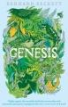Couverture Genesis Editions Quercus 2009