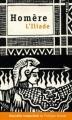 Couverture L'Iliade / Iliade Editions Points 2012